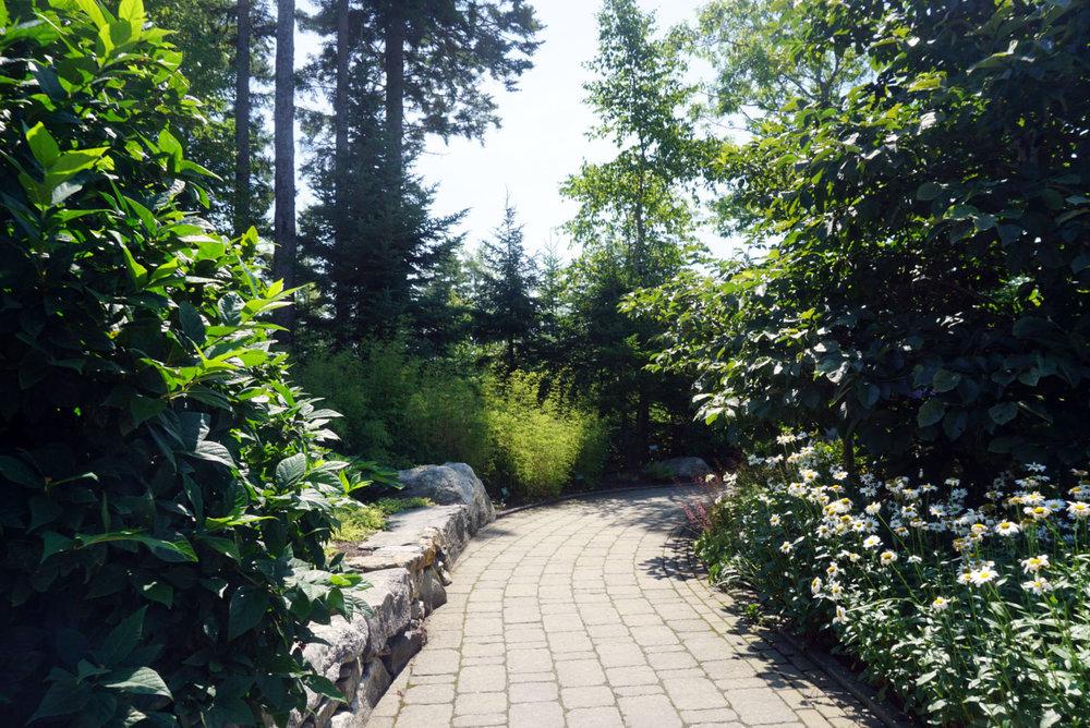 Coastal Maine Botanical Gardens 6.jpg
