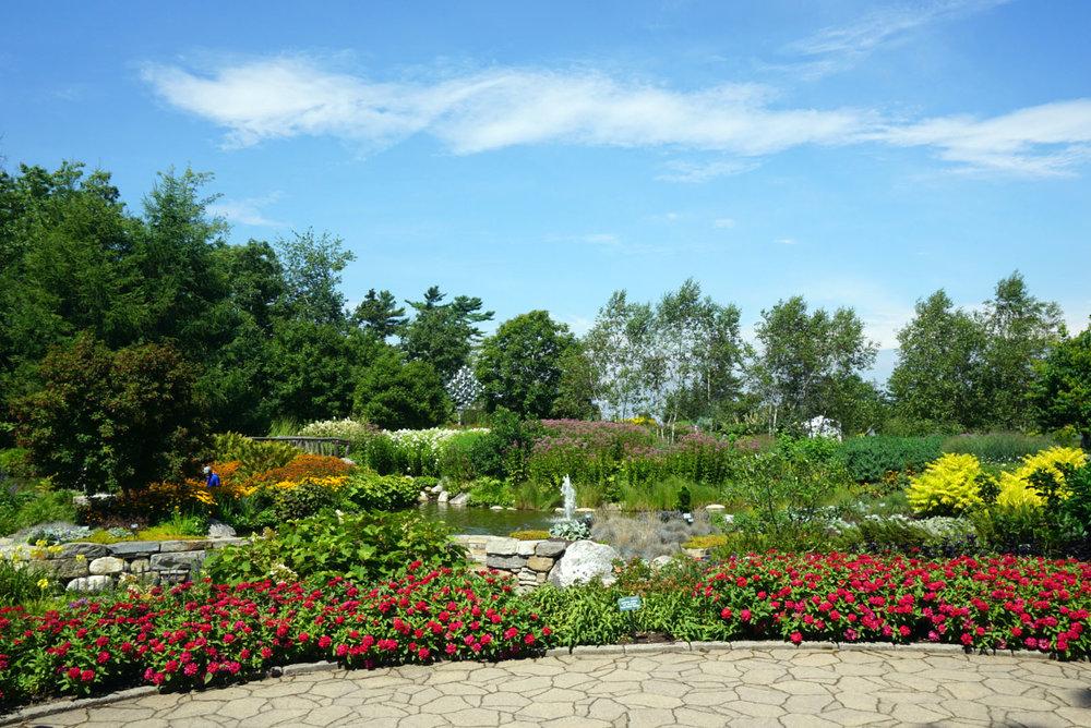 Coastal Maine Botanical Gardens 7.jpg