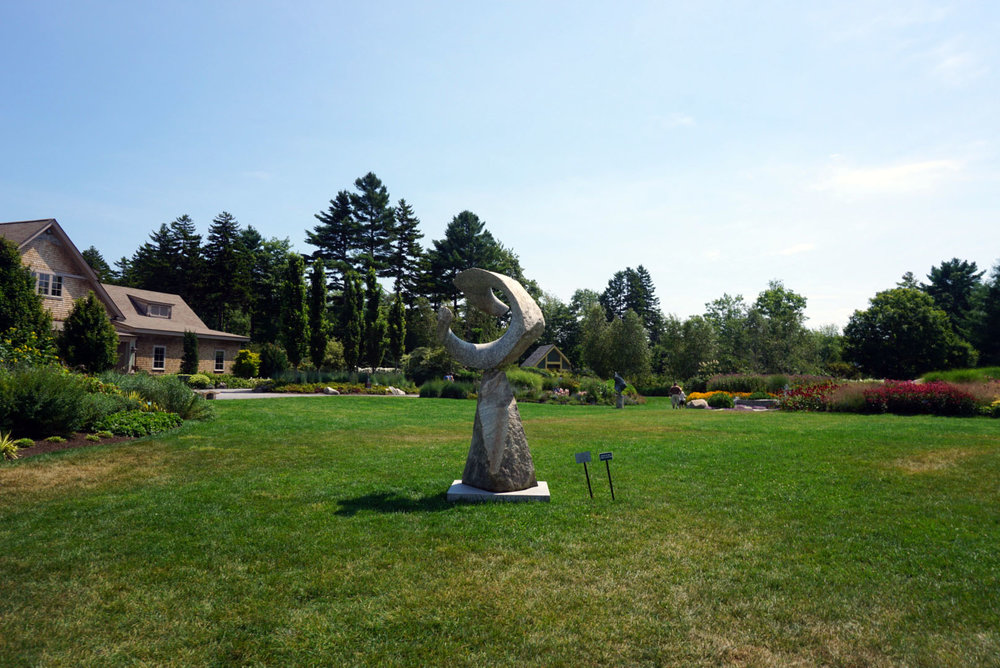 Coastal Maine Botanical Gardens 16.jpg