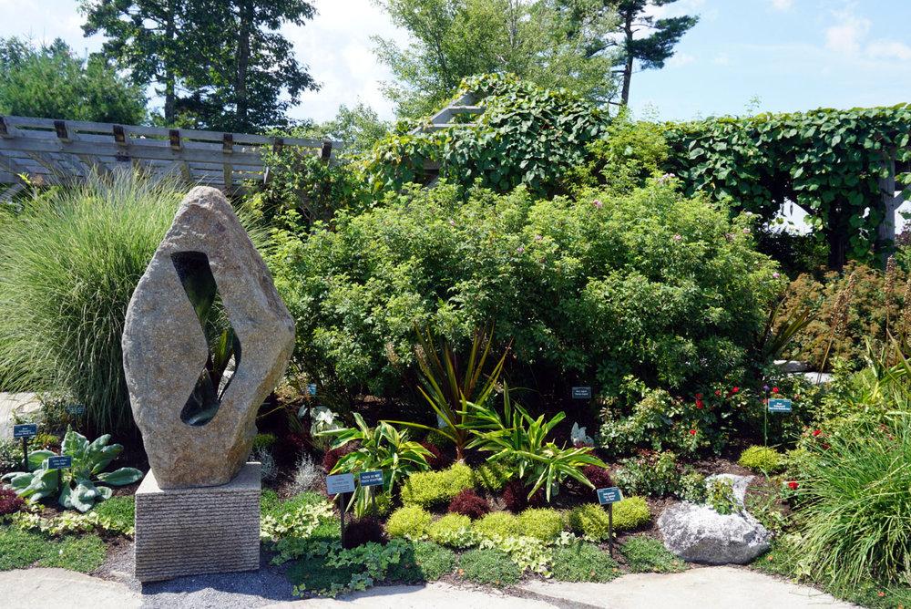 Coastal Maine Botanical Gardens 17.jpg