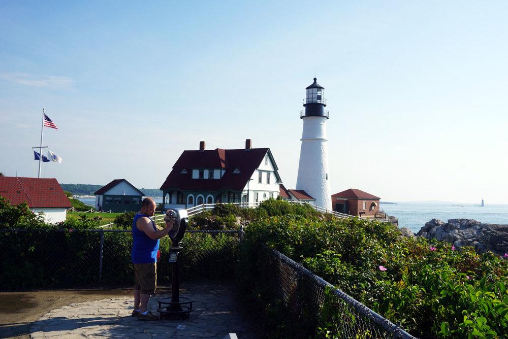 Cape Elizabeth 4.jpg