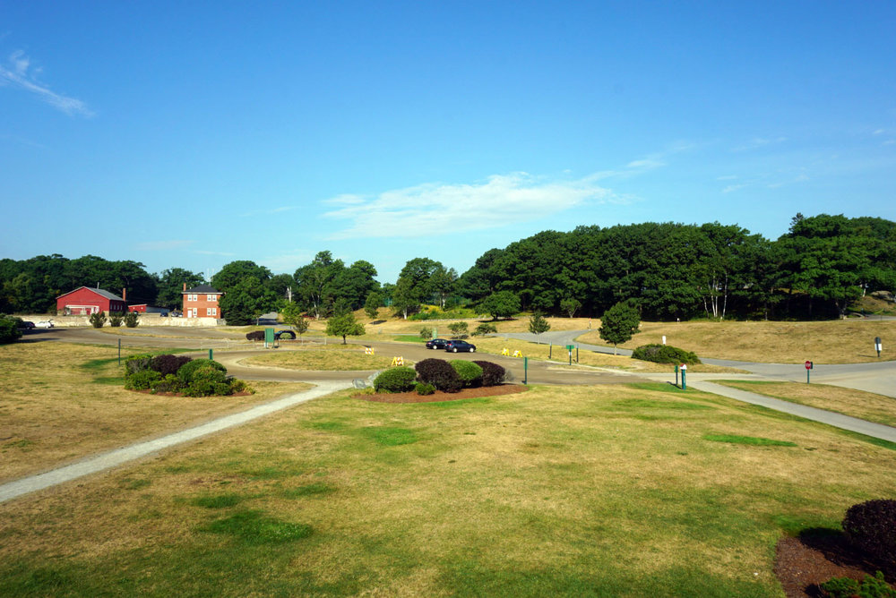 Cape Elizabeth 3.jpg