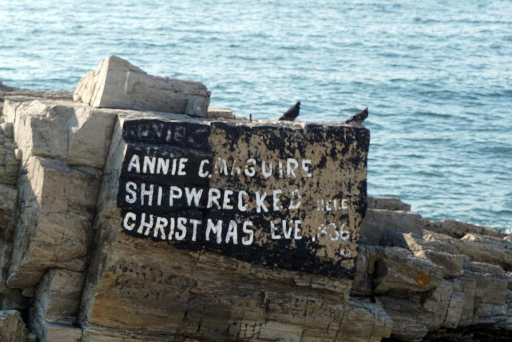 Cape Elizabeth 6.jpg