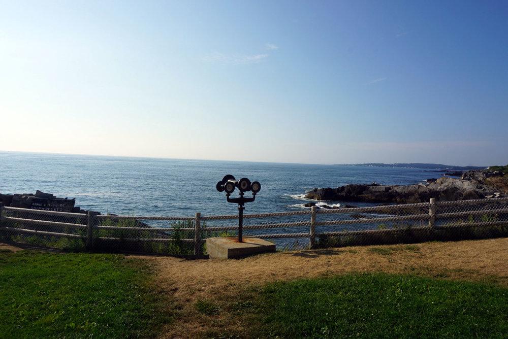 Cape Elizabeth 8.jpg