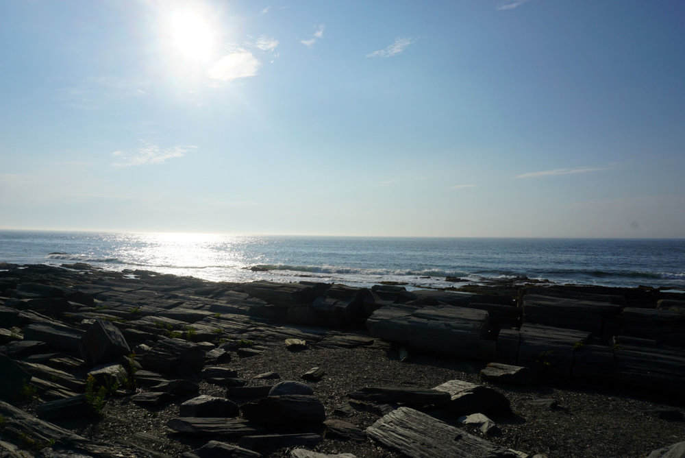 Cape Elizabeth 14.jpg