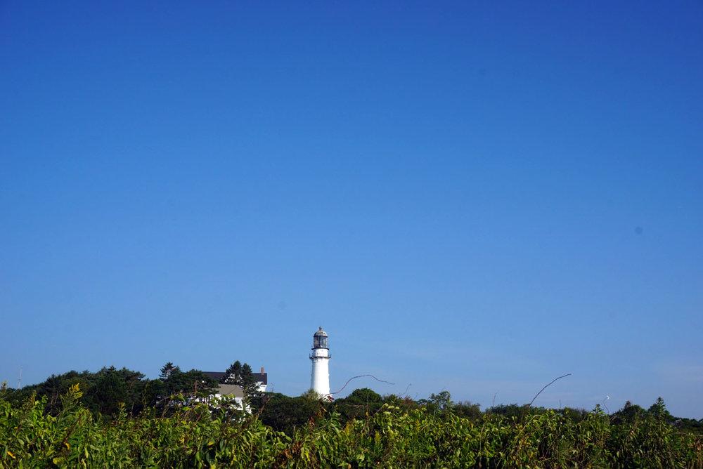 Cape Elizabeth 15.jpg