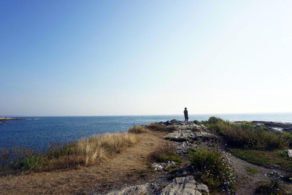 Cape Elizabeth 17.jpg