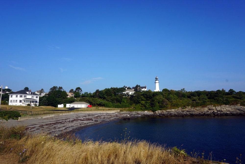 Cape Elizabeth 19.jpg