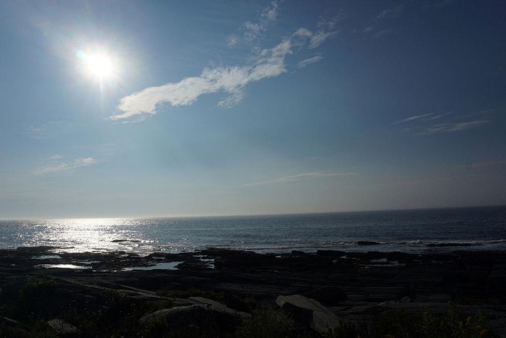 Cape Elizabeth 18.jpg