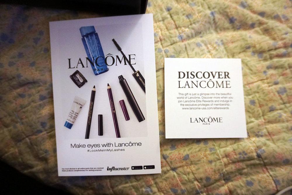 Lancome 10.jpg