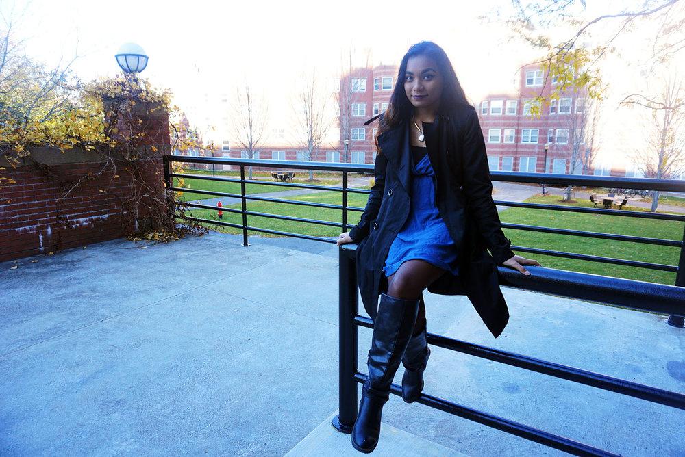 Feeling Blue 8.jpg