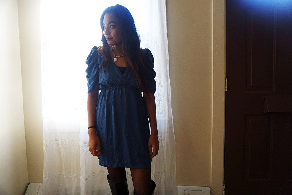 Feeling Blue 24.jpg