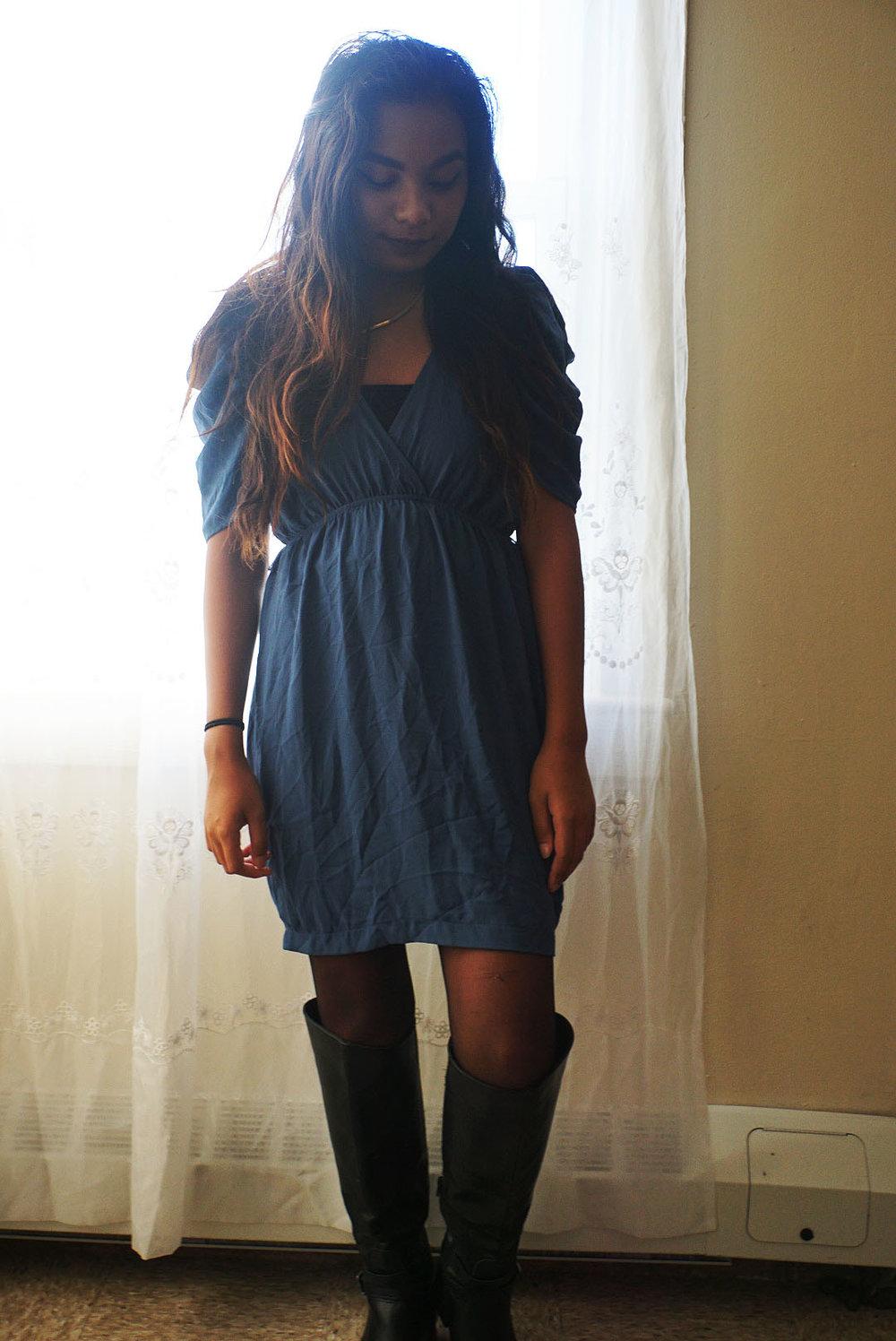 Feeling Blue 28.jpg