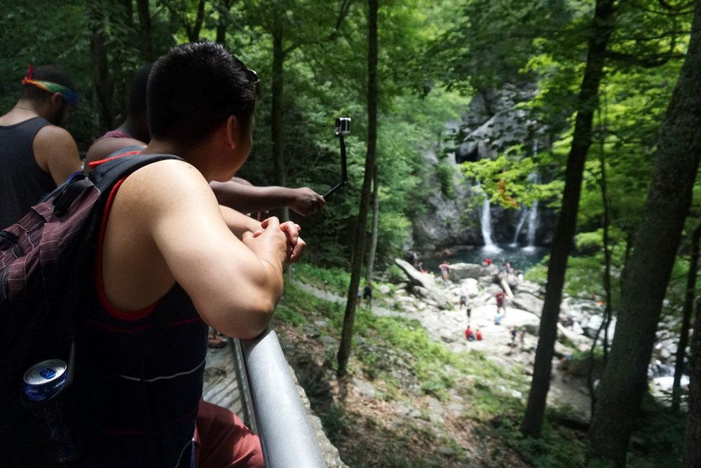Bash Bish Falls 2.jpg