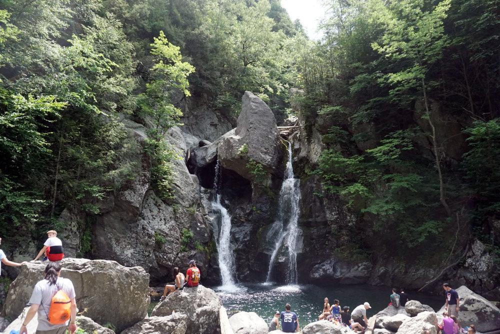 Bash Bish Falls 3.jpg