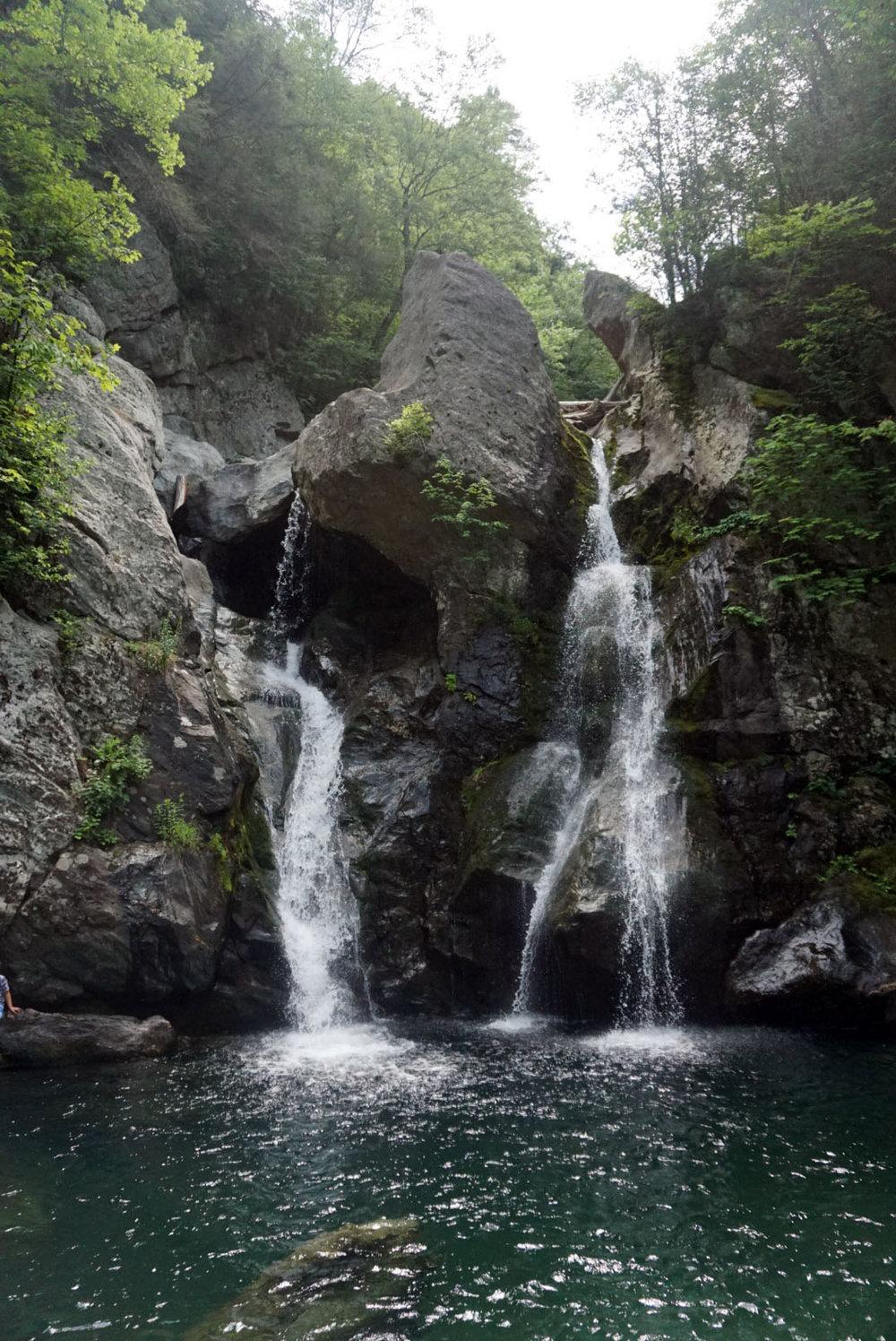 Bash Bish Falls 4.jpg