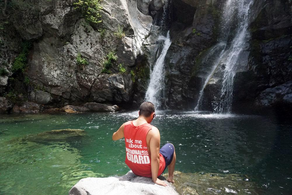Bash Bish Falls 5.jpg