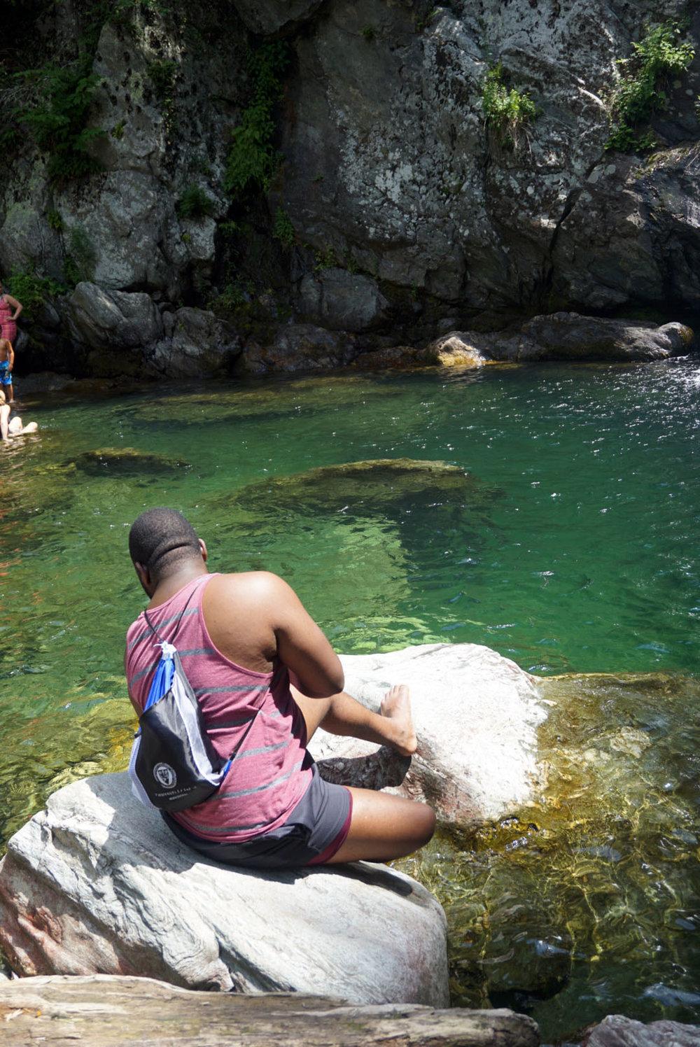 Bash Bish Falls 7.jpg