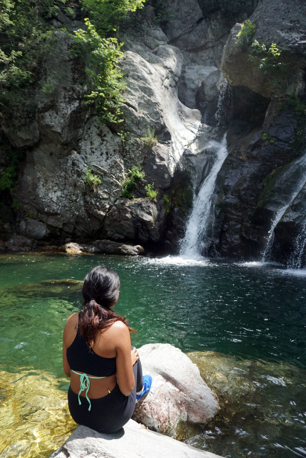 Bash Bish Falls 9.jpg