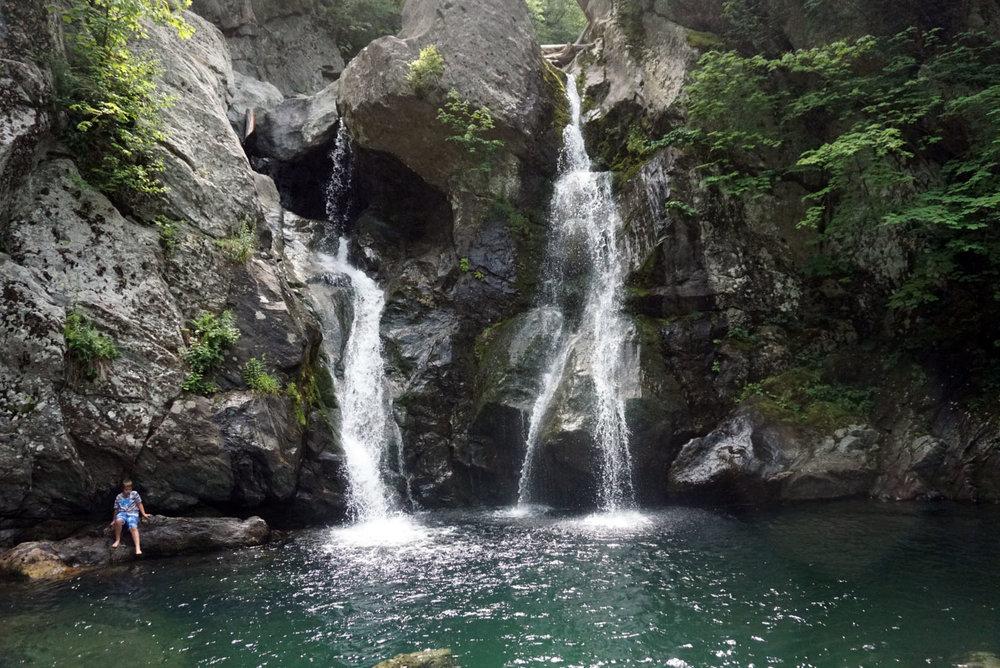 Bash Bish Falls 15.jpg