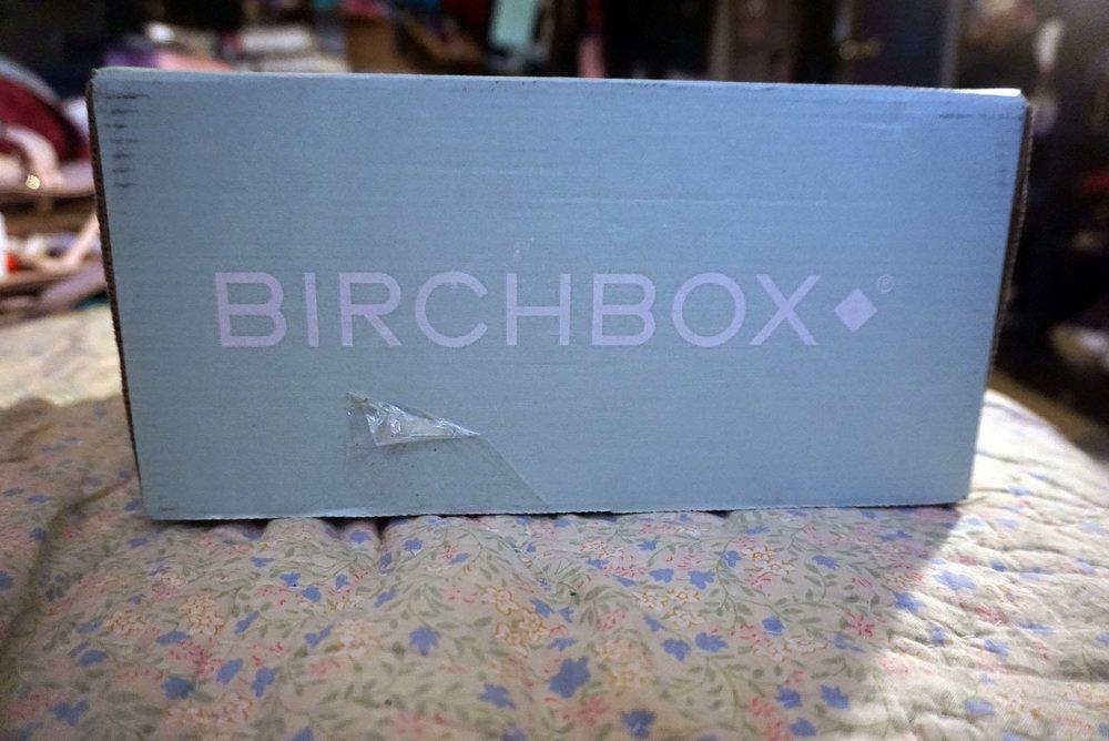 Birchbox 2.jpg