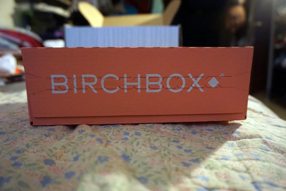 Birchbox 11.jpg
