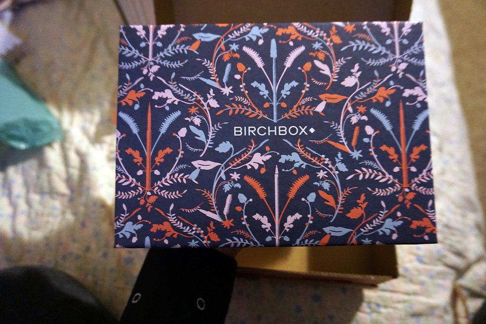 Birchbox 17.jpg