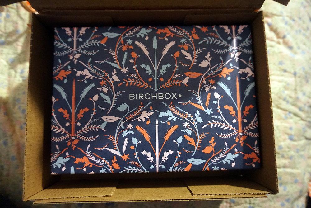Birchbox 15.jpg