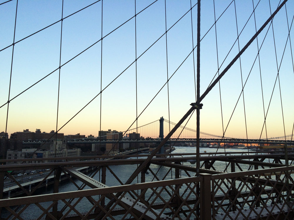 Brooklyn Bridge 5.jpg