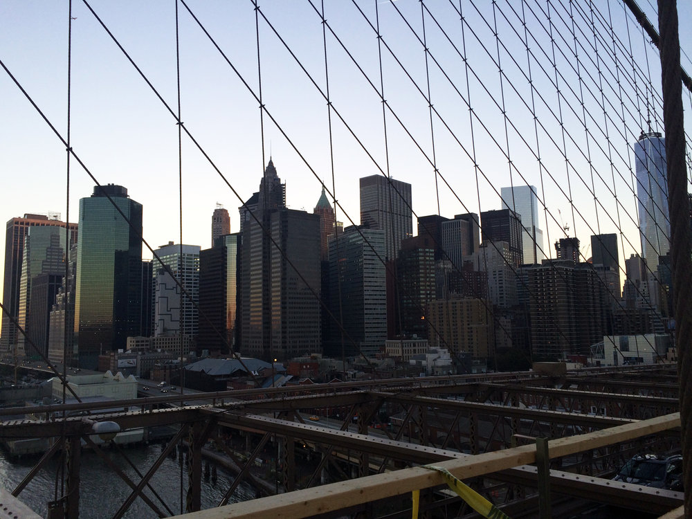 Brooklyn Bridge 4.jpg