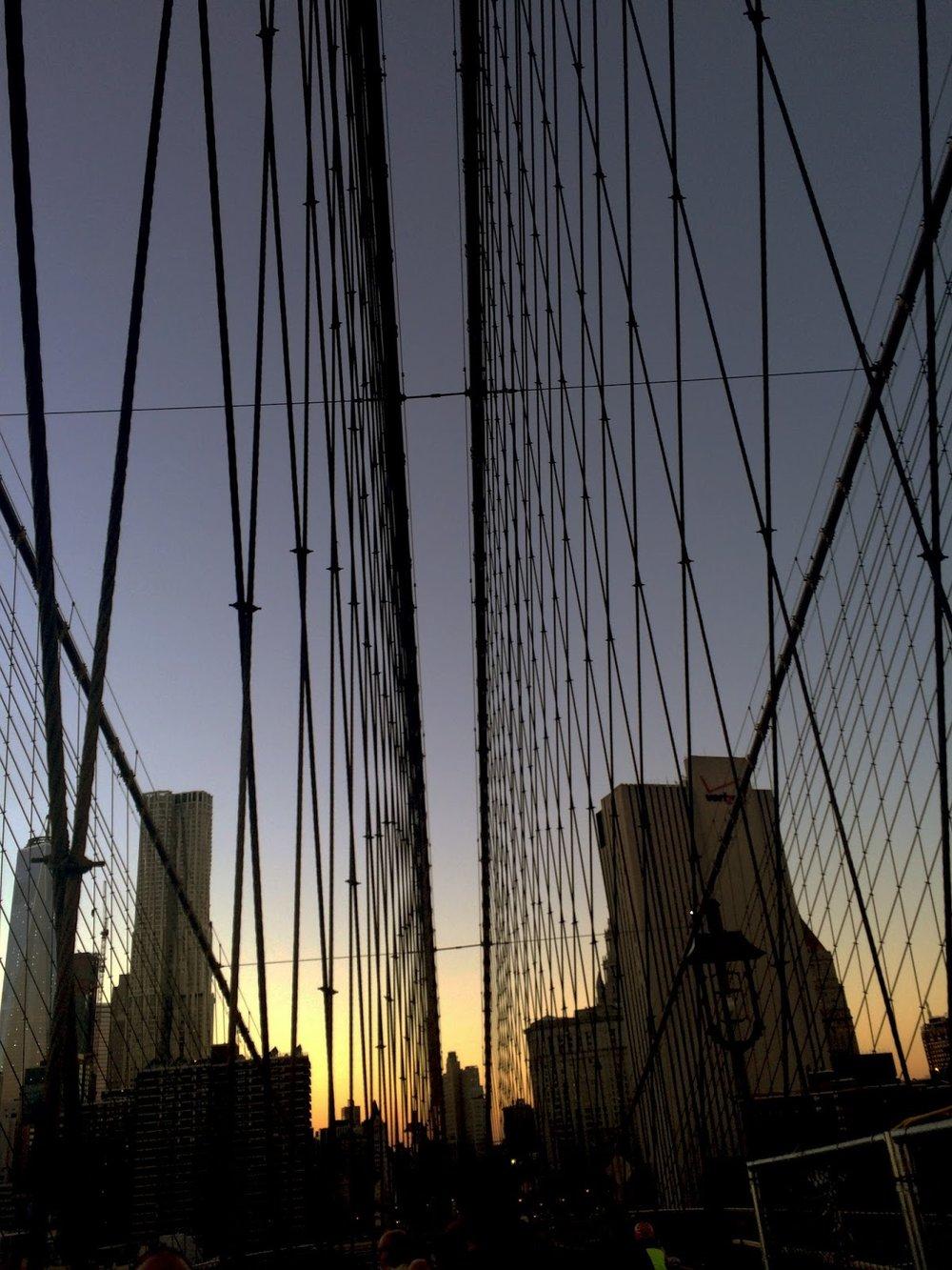 Brooklyn+1.jpg
