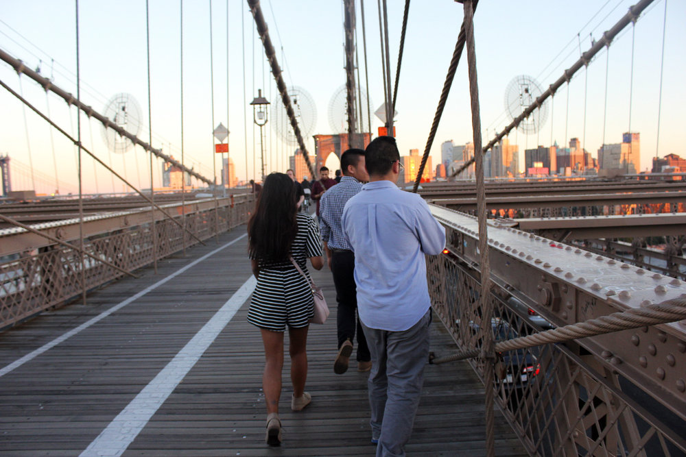 Brooklyn Bridge 6.jpg