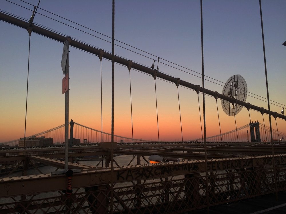 Brooklyn+Bridge+3.jpg