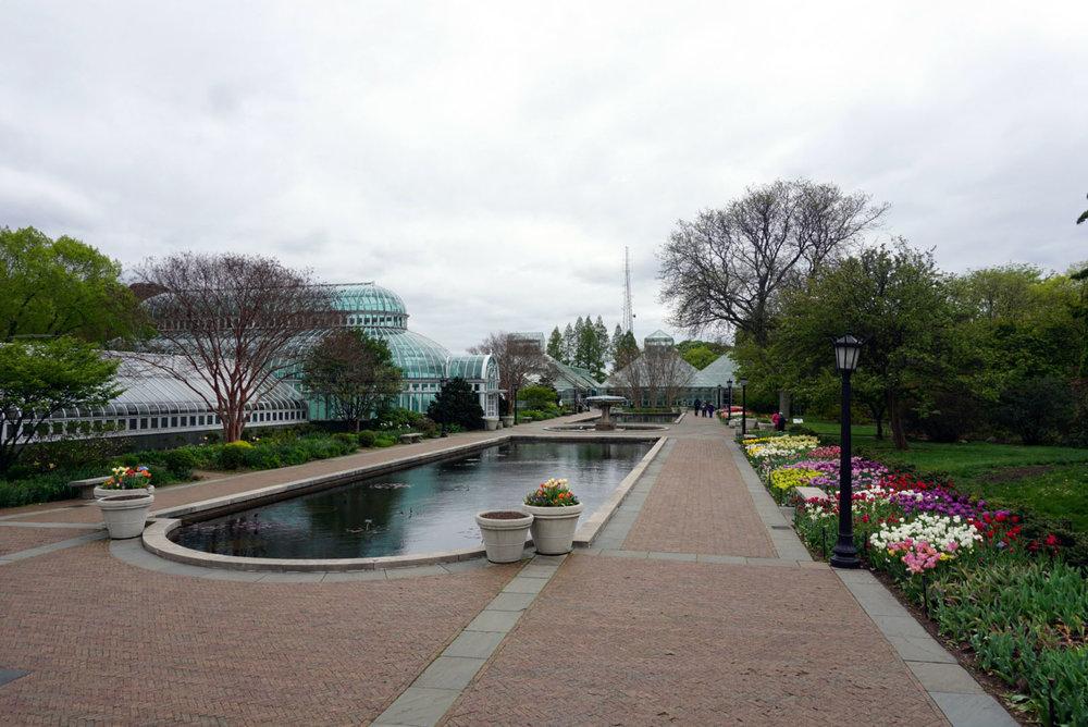 botanic gardenss 1.jpg