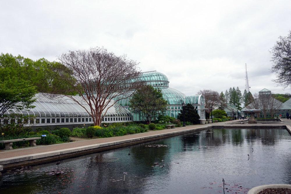 botanic gardenss 2.jpg