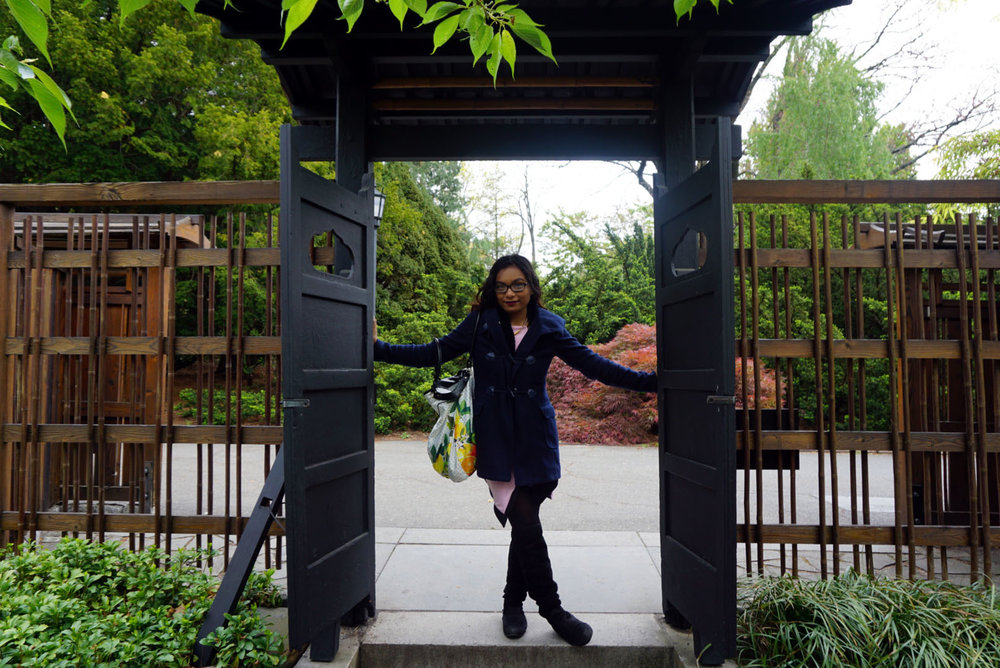 botanic gardenss 14.jpg