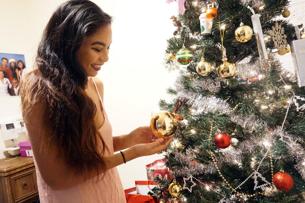 Christmas Eve 8.jpg