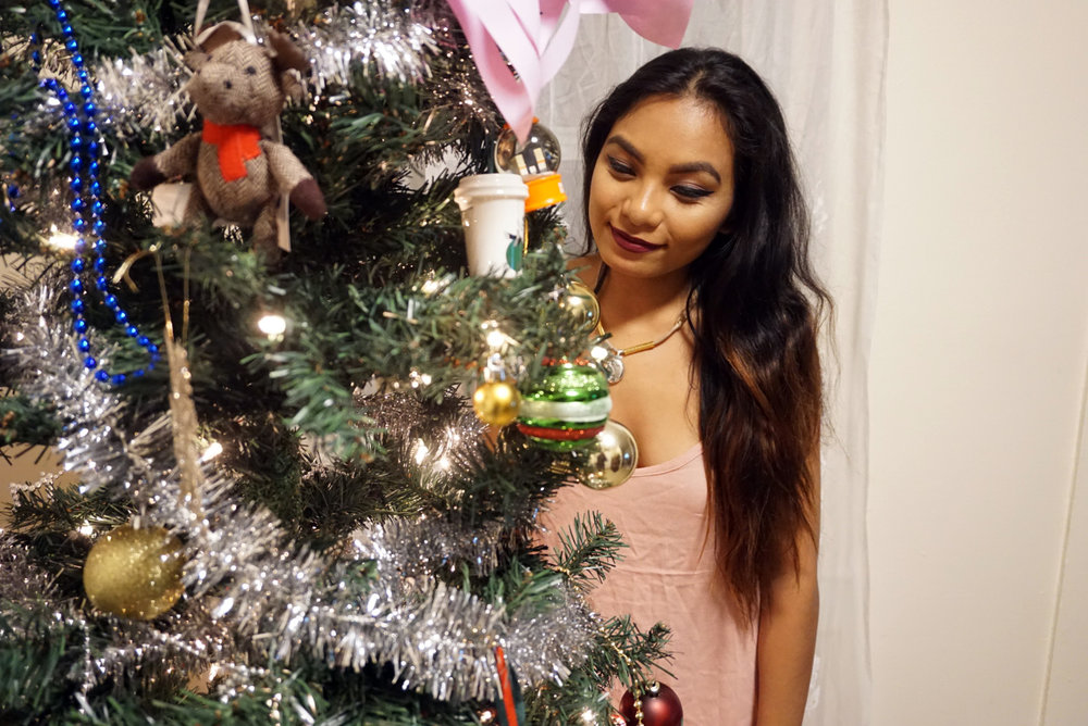 Christmas Eve 11.jpg