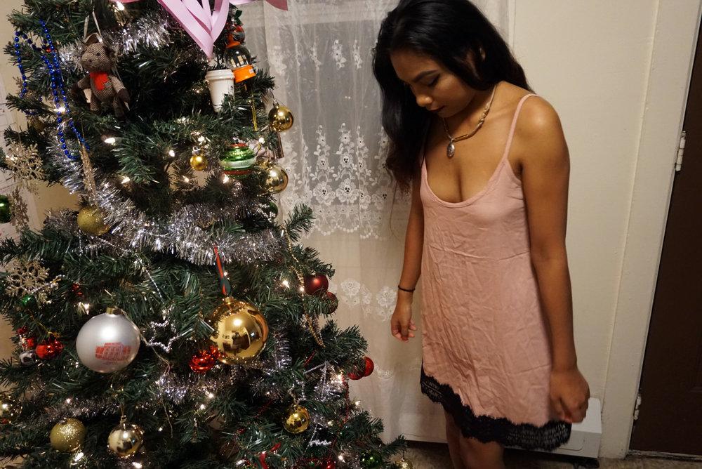 Christmas Eve 19.jpg
