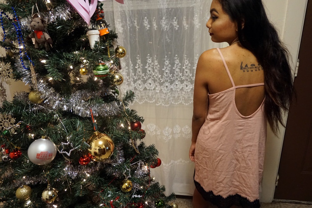 Christmas Eve 18.jpg