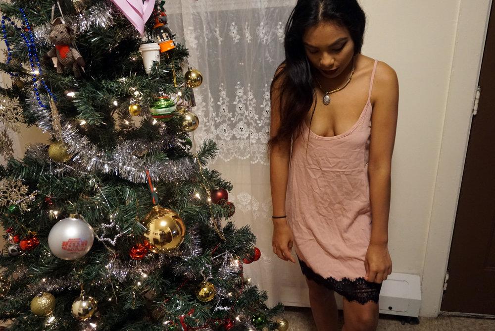 Christmas Eve 20.jpg
