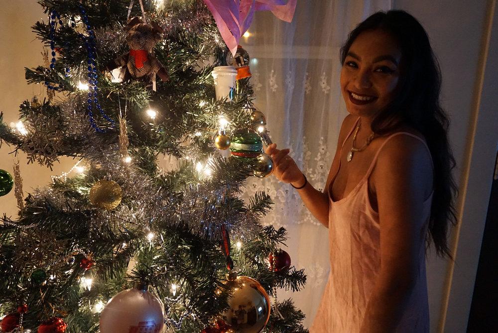 Christmas Eve 22.jpg