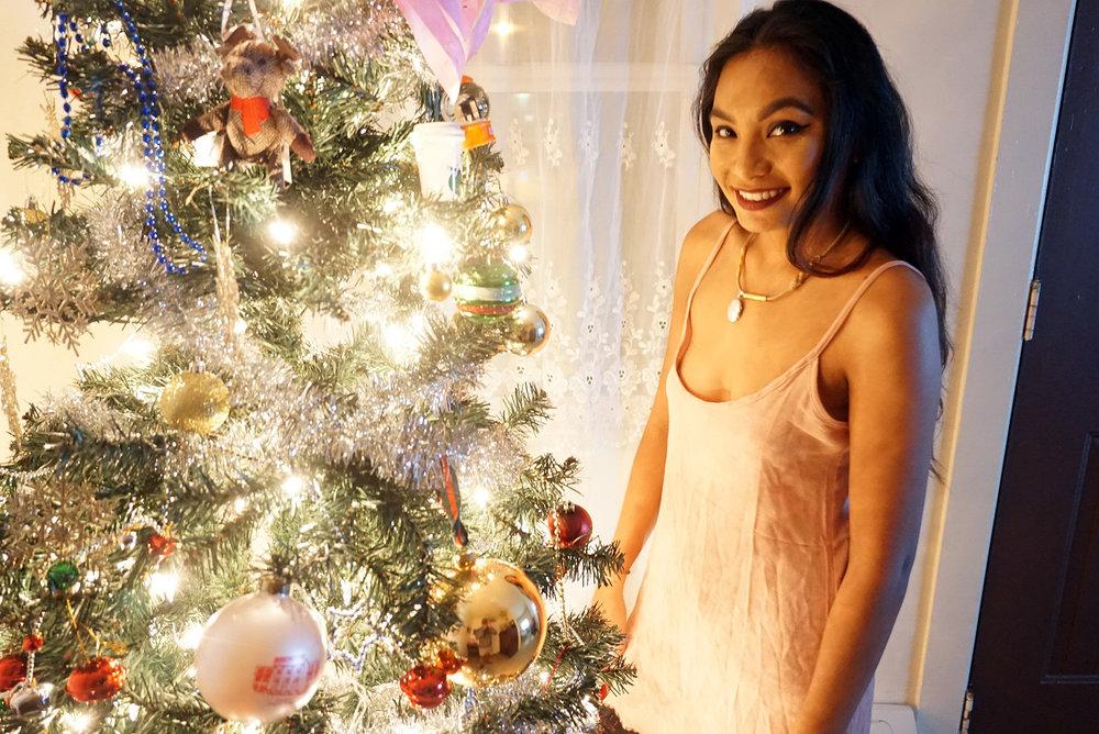 Christmas Eve 24.jpg