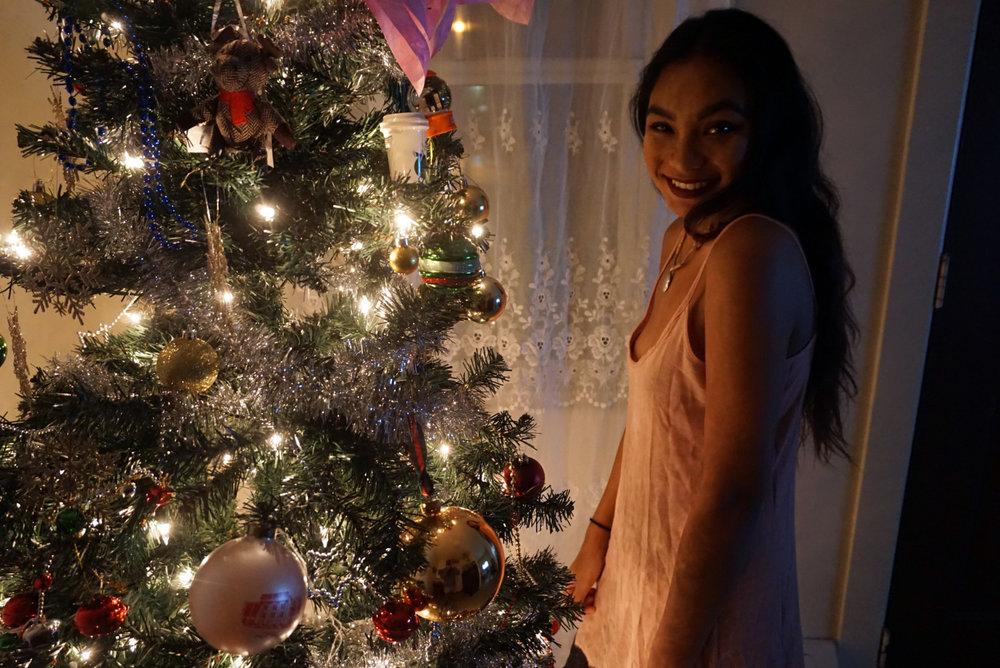 Christmas Eve 25.jpg