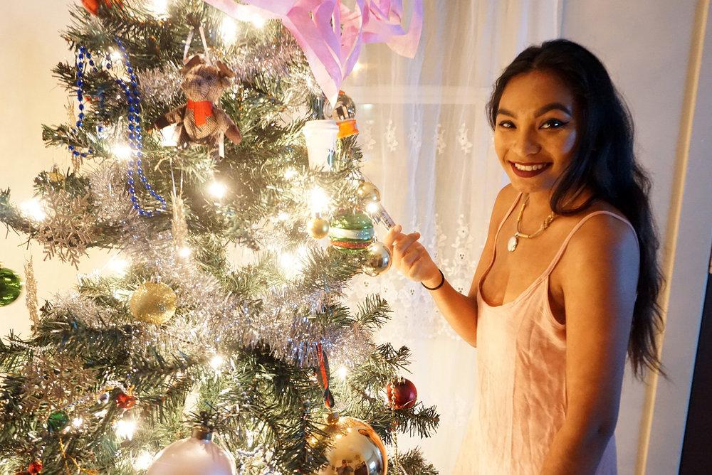 Christmas Eve 23.jpg