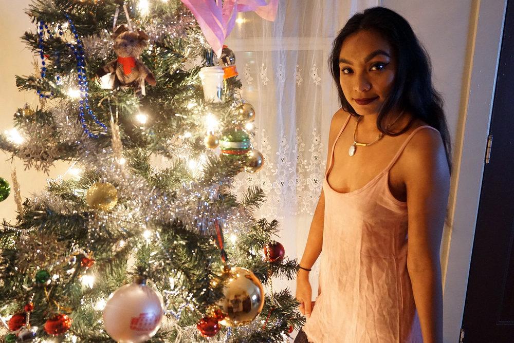 Christmas Eve 27.jpg