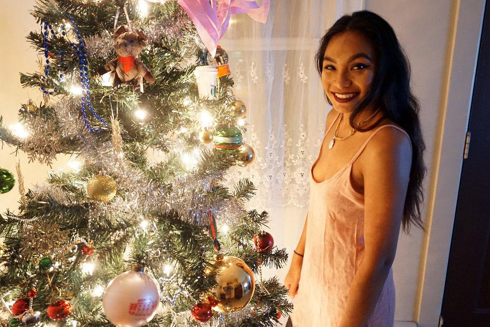 Christmas Eve 26.jpg