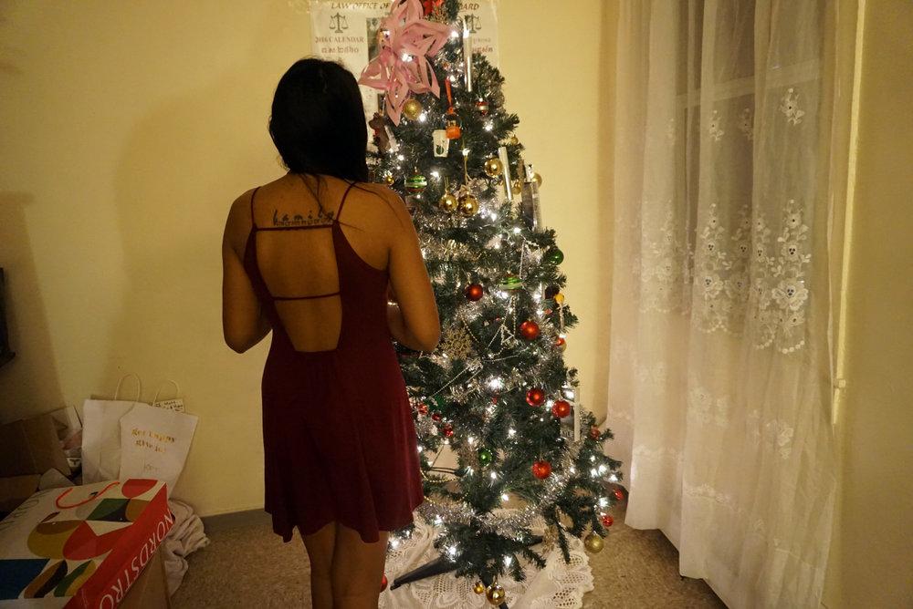 Christmas 3.jpg