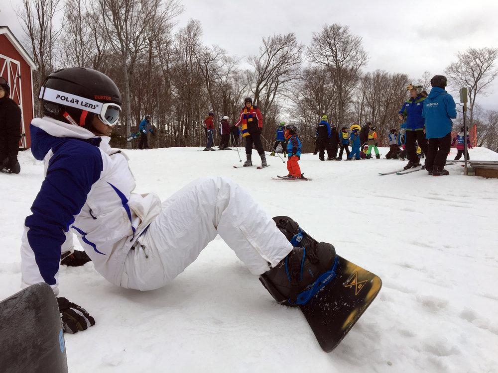 Snowboarding 1.jpg