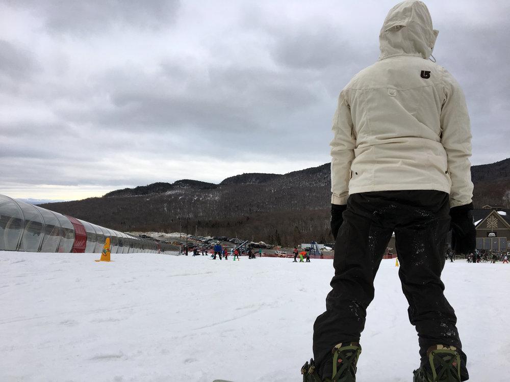 Snowboarding 3.jpg